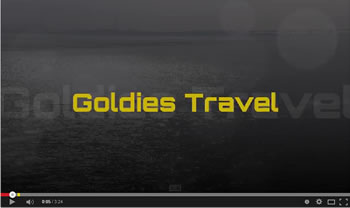 goldiestravel-video-2014